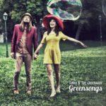 Linda & the Greenman